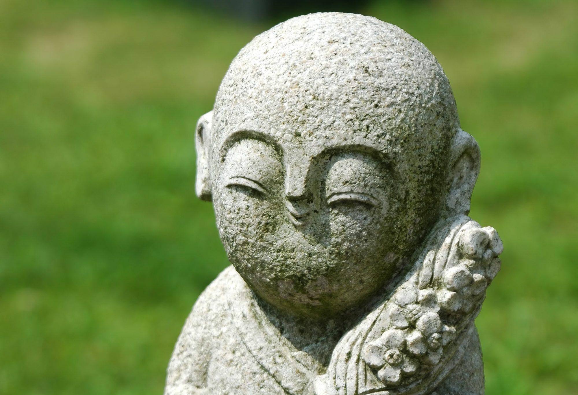 Wisdom Psychotherapy